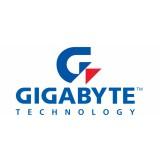 Кулера для видиокарт GIGABYTE