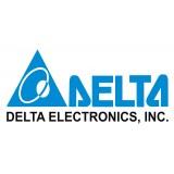 Серверные вентиляторы Delta
