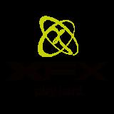 Кулера для видеокарты XFX