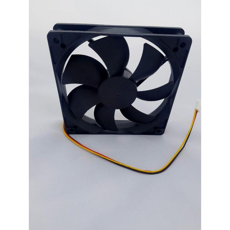 Вентилятор 4710KL-04W-B19