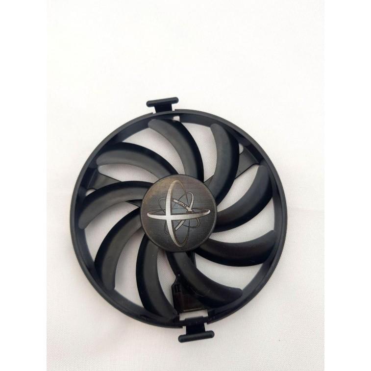 Вентилятор FDC10H12S9-C