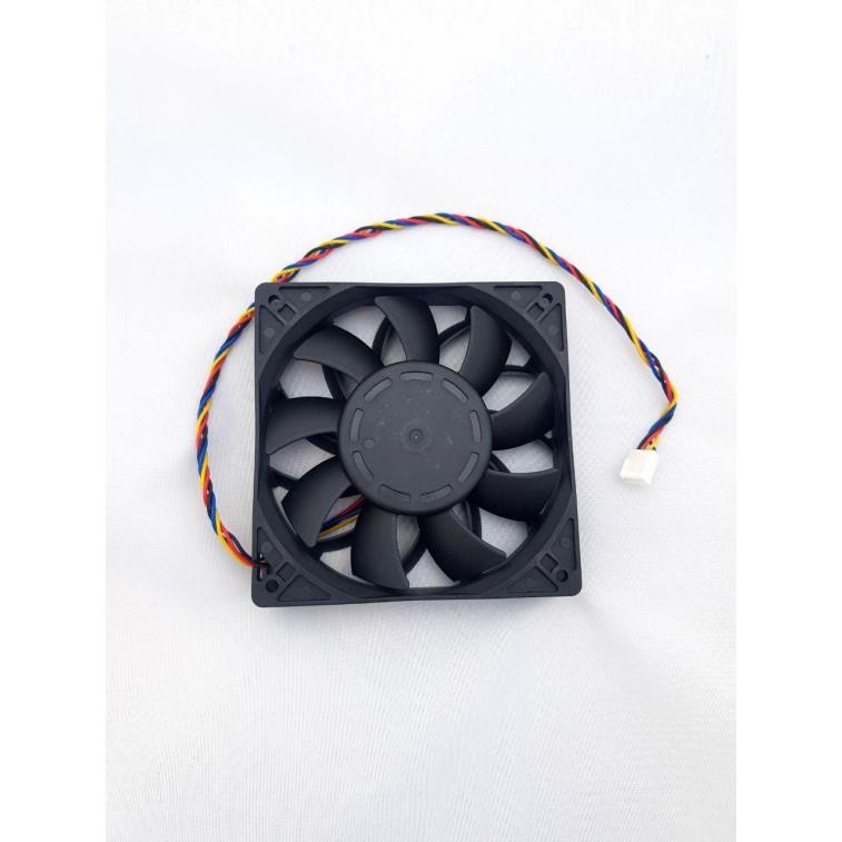 Вентилятор FFB1212EH_1