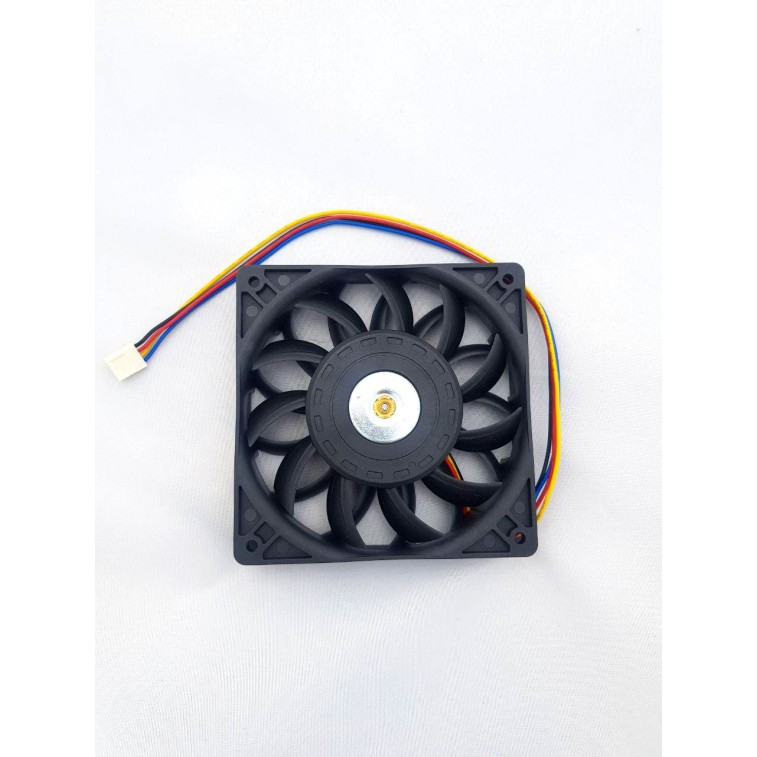 Вентилятор THB1212B-1