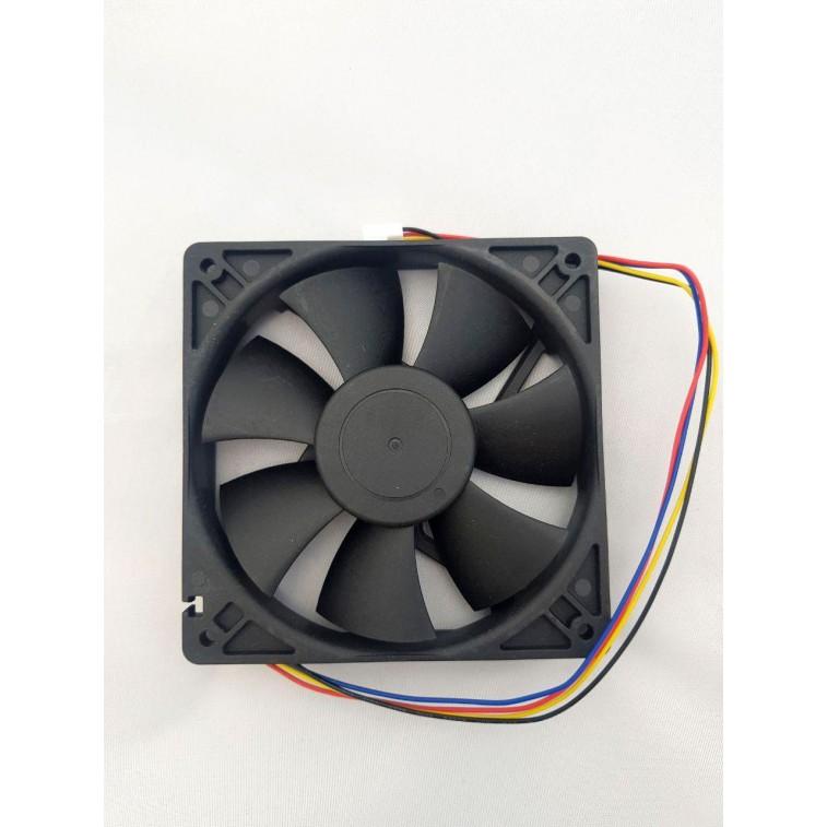 Вентилятор WFB1212H